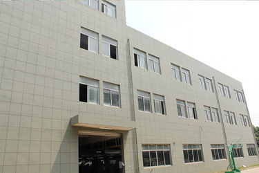 Cina YUYAO DUOLI HYDRAULICS CO.,LTD.